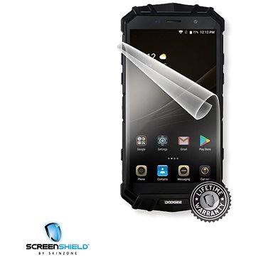Screenshield DOOGEE S60 Lite na displej (DOO-S60LT-D)