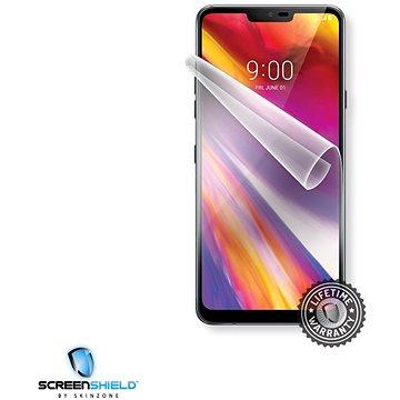 Screenshield LG G7 ThinQ na displej (LG-G7TQ-D)