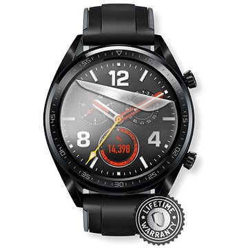 Screenshield HUAWEI Watch GT Sport na displej (HUA-WATCHGTS-D)