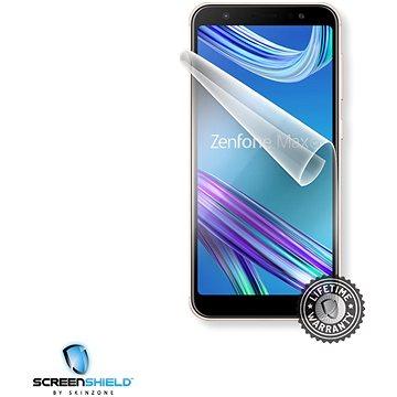 Screenshield ASUS Zenfone Max (M1) ZB555KL na displej (ASU-ZB555KL-D)