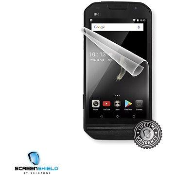 Screenshield DOOGEE S30 na displej (DOO-S30-D)
