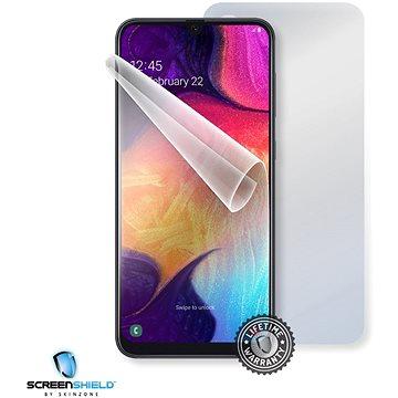 Screenshield SAMSUNG Galaxy A50 na celé tělo (SAM-A505-B)