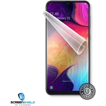 Screenshield SAMSUNG Galaxy A50 na displej (SAM-A505-D)