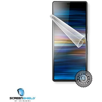Screenshield SONY Xperia 10 I4113 na displej (SON-XP10I4113-D)