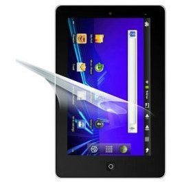ScreenShield pro GoClever Tab i71 na displej tabletu (GOC-TI71-D)