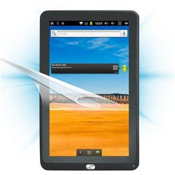ScreenShield pro GoClever Tab A103 na displej tabletu (GOC-TA103-D)