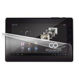 ScreenShield pro GoClever Tab T76GPS na celé tělo tabletu (GOC-T76-B)