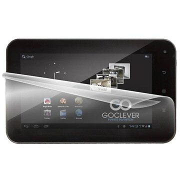 ScreenShield pro GoClever Tab R75 na displej tabletu (GOC-R75-D)