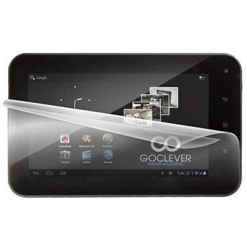 ScreenShield pro GoClever Tab R75 na celé tělo tabletu (GOC-R75-B)