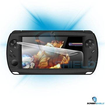 ScreenShield pro GoClever Gamepad 7 na displej tabletu (GOC-GAPA7-D)