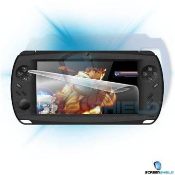ScreenShield pro GoClever Gamepad 7 na celé tělo tabletu (GOC-GAPA7-B)