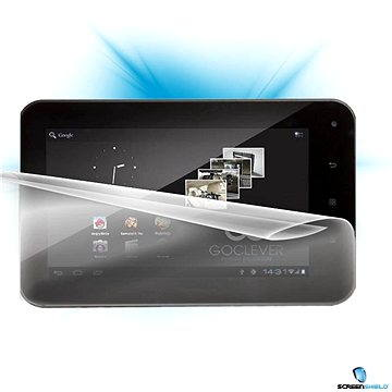 ScreenShield pro GoClever TAB 7500 na displej tabletu (GOC-T7500-D)