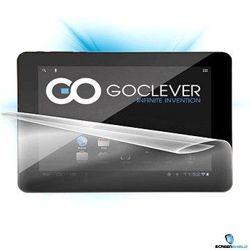 ScreenShield pro GoClever TAB M723G na displej tabletu (GOC-M723G-D)
