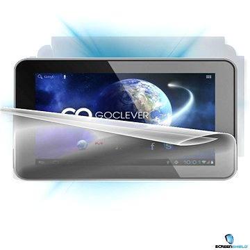ScreenShield pro GoClever TAB R721 TERRA 70 na celé tělo tabletu (GOC-TERR70-B)