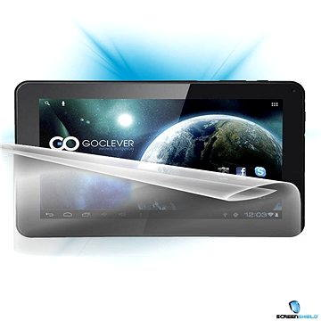 ScreenShield pro GoClever TAB i921 TERRA 90 na displej tabletu (GOC-TERR90-D)