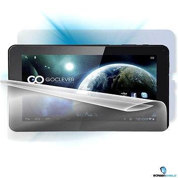 ScreenShield pro GoClever TAB i921 TERRA 90 na celé tělo tabletu (GOC-TERR90-B)