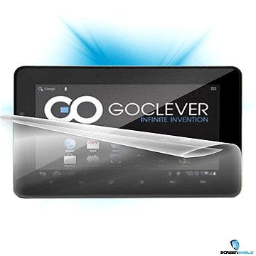 ScreenShield pro GoClever TAB R106 na displej tabletu (GOC-TR106-D)