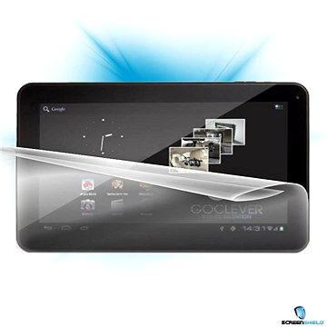 ScreenShield pro GoClever TAB R104 na displej tabletu (GOC-TR104-D)