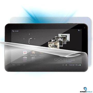 ScreenShield pro GoClever TAB R104 na celé tělo tabletu (GOC-TR104-B)