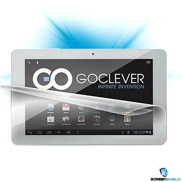 ScreenShield pro GoClever ORION 10.1 na displej tabletu (GOC-ORI101-D)