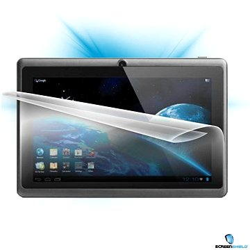 ScreenShield pro GoClever TAB i720 TERRA 70 L na displej tabletu (GOC-TERR70L-D)
