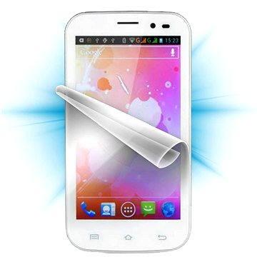 ScreenShield pro GoClever Fone 450 na displej telefonu (GOC-F450-D)