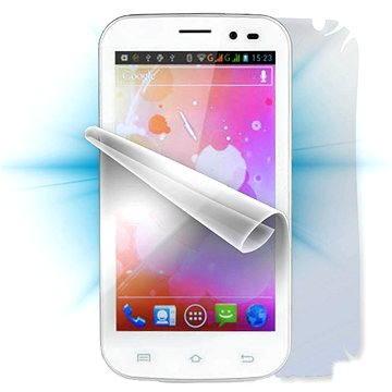 ScreenShield pro GoClever Fone 450 na celé tělo telefonu (GOC-F450-B)
