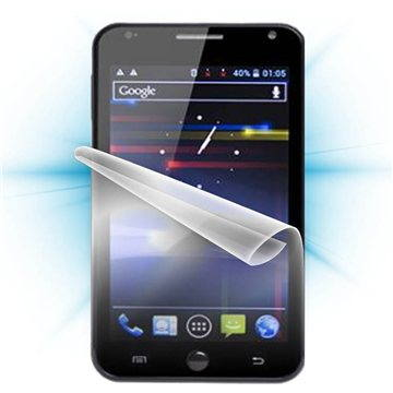 ScreenShield pro GoClever Fone 500 na displej telefonu (GOC-F500-D)