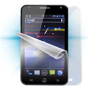 ScreenShield pro GoClever Fone 500 na celé tělo telefonu (GOC-F500-B)
