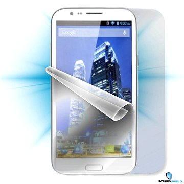 ScreenShield pro GoClever Fone 570Q na celé tělo telefonu (GOC-F570Q-B)