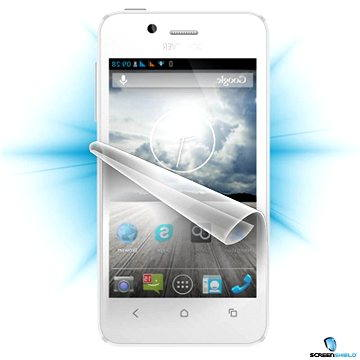 ScreenShield pro GoClever Quantum 4 na displej telefonu (GOC-FQ4-D)