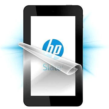 ScreenShield pro HP Slate 7 na displej tabletu (HP-SLA7-D)