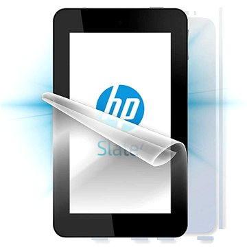 ScreenShield pro HP Slate 7 na celé tělo tabletu (HP-SLA7-B)