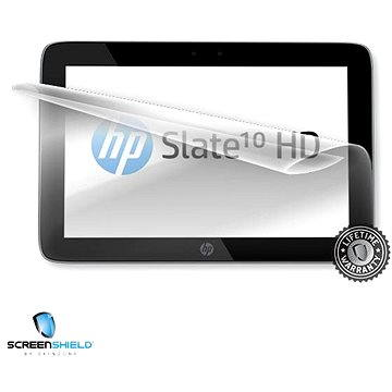 ScreenShield pro HP Slate 10 HD na displej tabletu (HP-SL10HD-D)