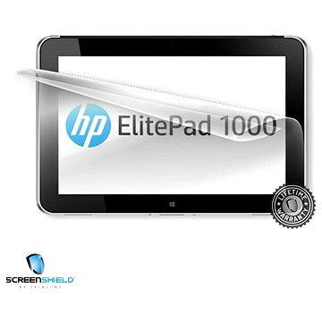 ScreenShield pro HP ElitePad 1000 G2 na displej tabletu (HP-EP1000G2-D)
