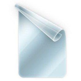 ScreenShield pro Toshiba AT300 na displej tabletu (TOS-AT300-D)
