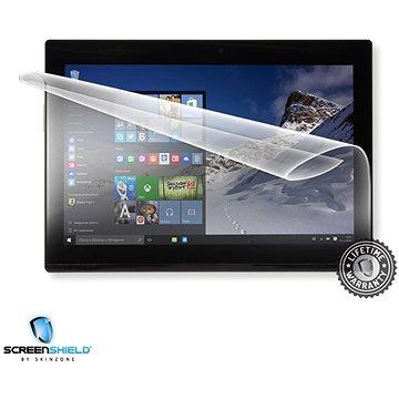 Screenshield LENOVO Miix 320-10ICR na displej (LEN-MX32010ICR-D)