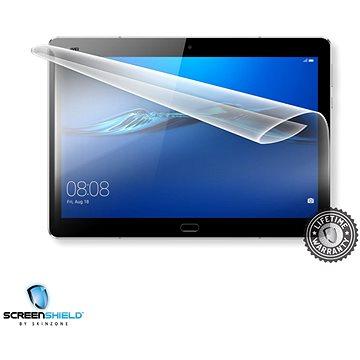 Screenshield HUAWEI Media Pad M3 Lite na displej (HUA-MEPADM3L-D)
