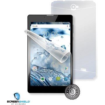 Screenshield NAVITEL T500 3G na celé tělo (NVT-T5003G-B)