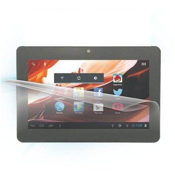 ScreenShield pro Emgeton Consul 4 na displej tabletu (EMG-CONS4-D)