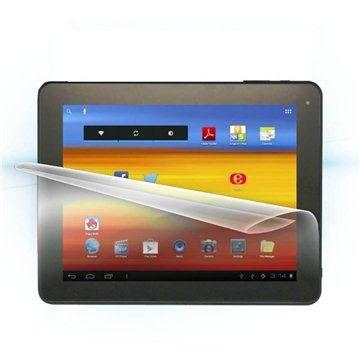 ScreenShield pro Emgeton Consul 6 na displej tabletu (EMG-CONS6-B)