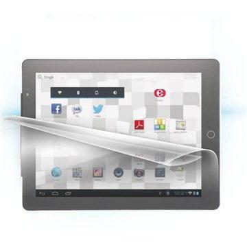 ScreenShield pro Emgeton Consul 7 na displej tabletu (EMG-CONS7-D)