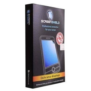 ScreenShield pro Emgeton Consul 11 na displej tabletu (EMG-CONS11-D)