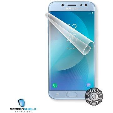 Screenshield SAMSUNG J530 Galaxy J5 (2017) na displej (SAM-J530-D)