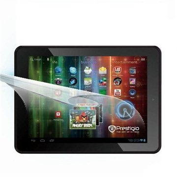 ScreenShield pro Point of View 9.7 ProTab 2 na displej tabletu (POV-PTAB23G-D)