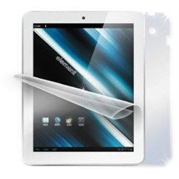 ScreenShield pro Sencor Element 8 V3 na celé tělo tabletu (SEN-EL8V3-B)