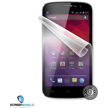 ScreenShield pro Sencor Element P501 na displej tabletu (SEN-EP501-D)