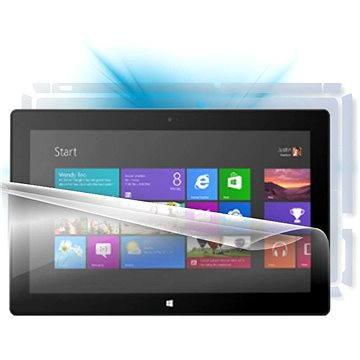 ScreenShield pro Microsoft Surface 2 na celé tělo tabletu (MIC-SUR2-B)