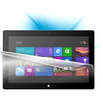 ScreenShield pro Microsoft Surface 2 na displej tabletu (MIC-SUR2-D)