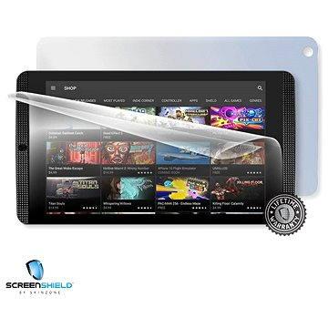 ScreenShield pro Nvidia Shield K1 na celé tělo tabletu (NVI-SHIK1-B)